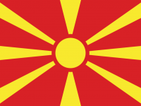 1280px-flag_of_north_macedonia-svg